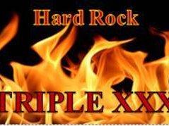 Triple XXX
