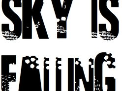 Image for Sky Is Falling