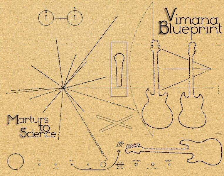 Vimana blueprint reverbnation malvernweather Choice Image