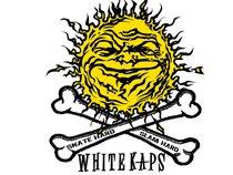 Whitekaps