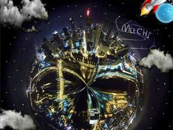 Meechi