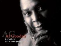 Al Goodah