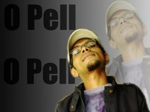 O Pell D Rap