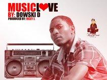 Dowski D