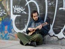 Martin Alejandro Ponc
