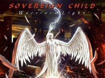 Sovereign Child