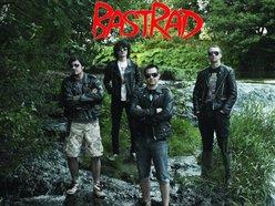 Image for BastRad