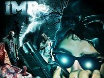 IMP/ GODMONEY
