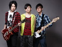 Champion Band 強辯樂團