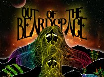 Out of the Beardspace