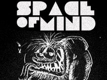 Space of Mind