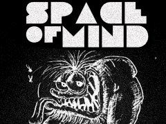 Image for Space of Mind