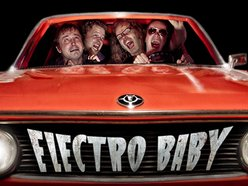 Image for ELECTRO BABY