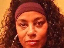 Sylvia Johnson & Higher Help