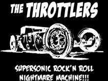 The Throttlers