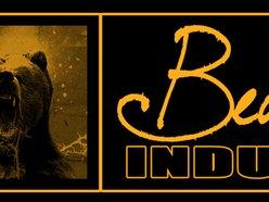 Bear Fight Industries