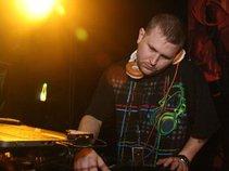 DJ Skrewball