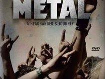 Slipknot Nirvana Iron Maiden Metallica