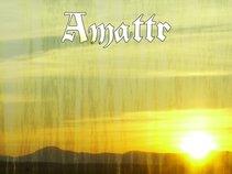 Amattr