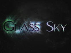 Image for Glass Sky