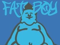 fatboy promotions