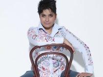 Aneesa Chaudhry Gigs, Choirs & workshops