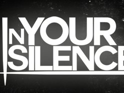 Image for In Your Silence
