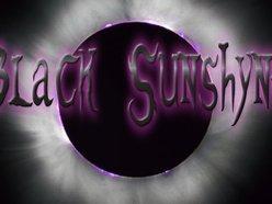 Black Sunshyne