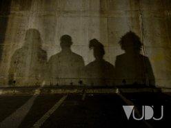 Image for VuDu