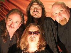 Image for The Diamond Gray Band