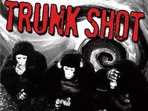 Trunk Shot