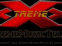 XXXTremeMusicTv