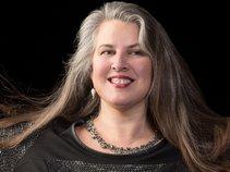 Brenda Lewis, Jazz/Roots Vocalist
