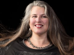 Image for Brenda Lewis, Jazz/Roots Vocalist