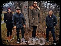 ADO Band