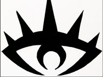 3rd Eye Gang