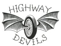 The Highway Devils