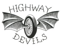 Image for The Highway Devils