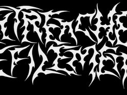 Image for Entrenched Defilement