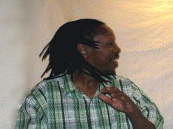 Brian Jarawa Gray