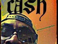 CASHISH L.E.G.S.C