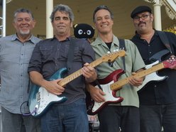 Image for Johnny Neri Band