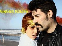 Ginger Bones