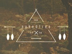 Image for The Naked Tree