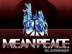 Meanpeace