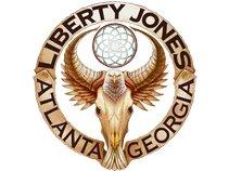 Liberty Jones