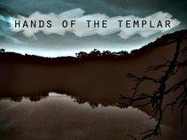 Hands Of The Templar