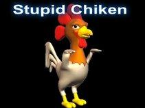 Stupid Chiken (Beat)