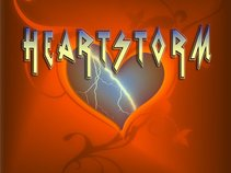 HEARTStorm