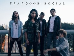 Image for Trapdoor Social